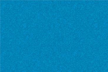Blau/Himmelblau