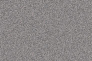 Hellgrau/Grau