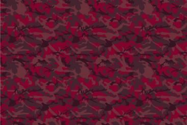 Sibirean Red