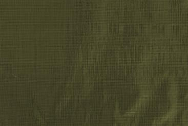 Olivgrün