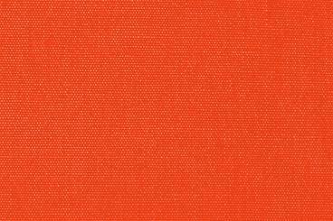 Orange Melange