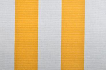 Gelb Streifen