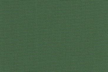 Grün/Lindgrün