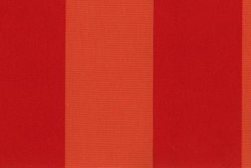 Orange/Rot