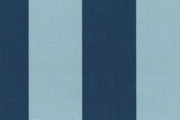 Hellblau/Blau