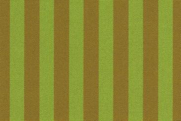 Hellgrün/Oliv
