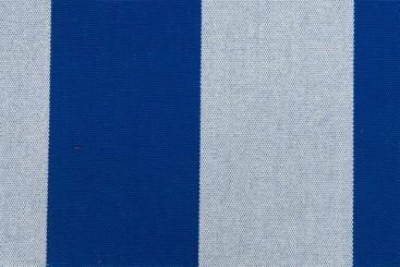 Nachtblau - Melange