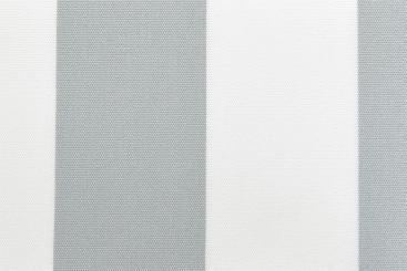 Grau / Weiß