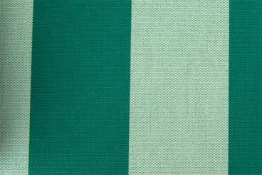 Grün - Melange