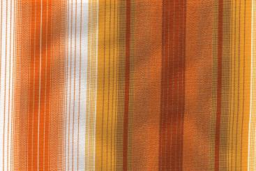 Orange-/Gelbtöne