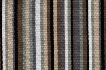 Grau-/Beigetöne