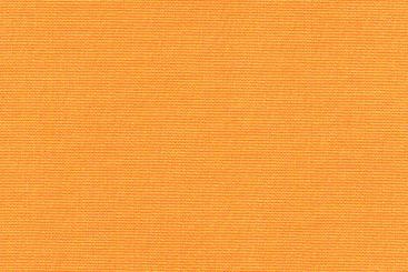 Gelb/Orange Melange