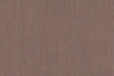 Creme/Rot Melange