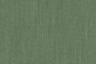 Lindgrün Melange