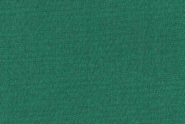 Grün Melange