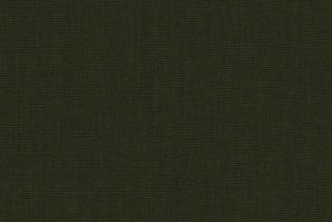 Olivgrün Melange