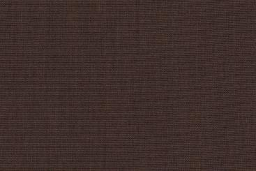 Braun/Rot Melange