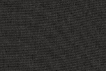 Dunkelgrau Melange