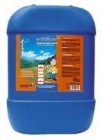 Nachimprägniermittel 25 Liter