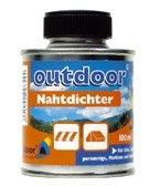Nahtdichter 100ml