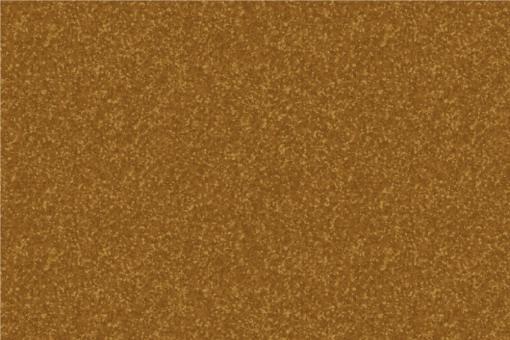 Planengewebe leicht - Multitone Braun/Hellbraun