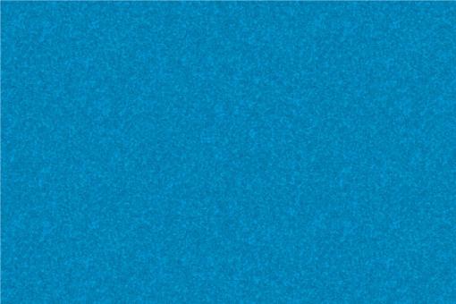 Türvorhang-Stoff - Comfort Blau