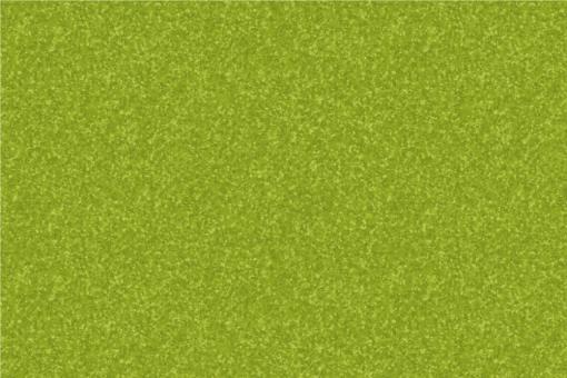 Planengewebe leicht - Multitone Grün