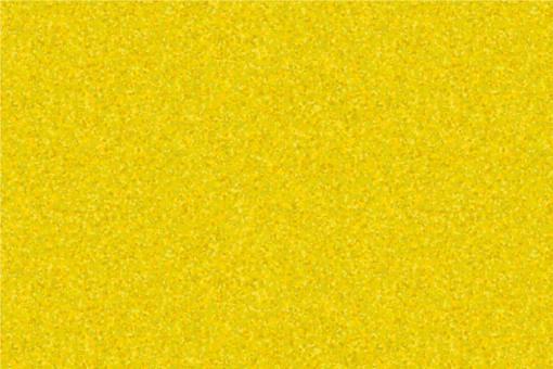 Planengewebe leicht - Multitone Gelb/Hellgelb