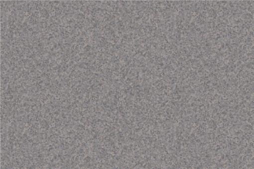 Planengewebe leicht - Multitone Hellgrau/Grau