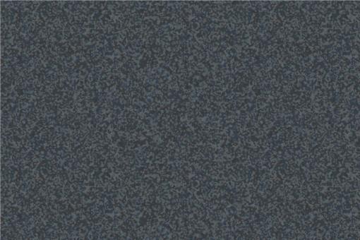 Planengewebe leicht - Multitone Dunkelgrau/Grau