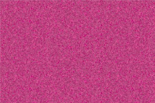 Planengewebe leicht - Multitone Pink