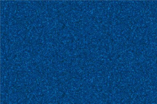 Planengewebe leicht - Multitone Dunkelblau/Blau