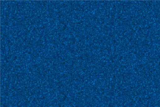 Türvorhang-Stoff - Comfort Dunkelblau