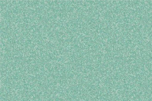 Türvorhang-Stoff - Comfort Mint