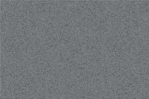 Akustikstoff - perm. schwer entfl. - Sound Grau