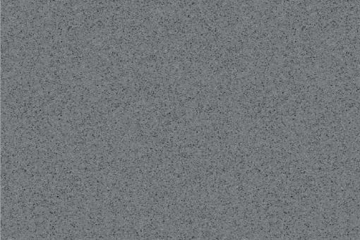 Türvorhangstoff - Relax Grau