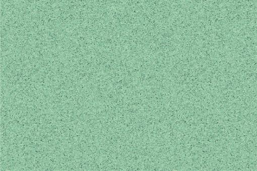 Türvorhangstoff - Relax Mint
