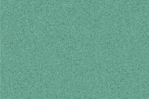 Türvorhangstoff - Relax Dunkelmint