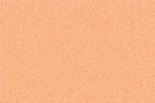 Akustikstoff - perm. schwer entfl. - Sound Orange
