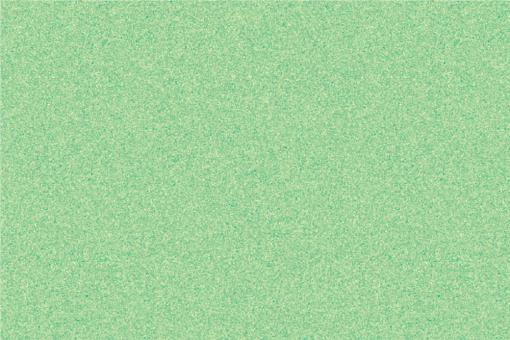 Akustikstoff - perm. schwer entfl. - Sound Limone