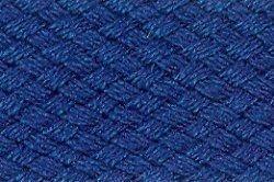 Einfassband Nachtblau
