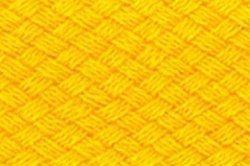 Einfassband Gelb