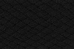 Einfassband Schwarz