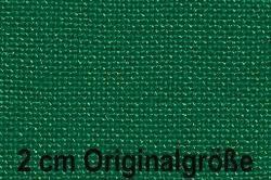 Fahnentuch Trevira CS - 160 cm Grasgrün