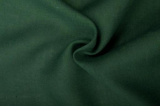 Sackleinen Jute farbig - 120 cm Tanne