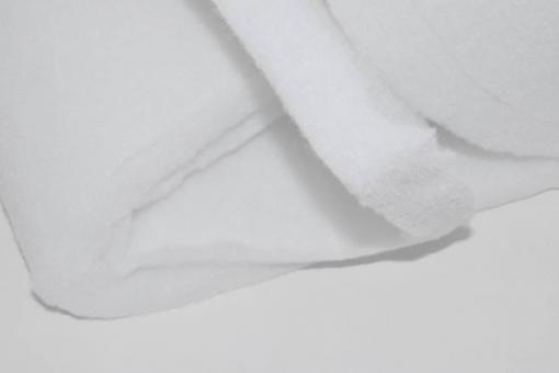 Akustik-Vlies - Breite 270 cm - Schwer entflammbar