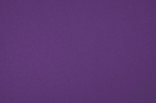 Segeltuchstoff Polyester 150 cm Lila