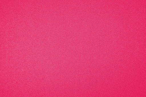Segeltuchstoff Polyester 150 cm Pink