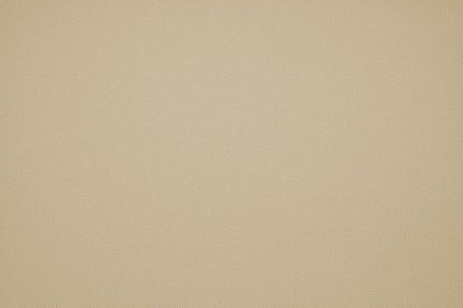 Polyester-Stoff - reißfest und wasserabweisend - 150 cm Beige