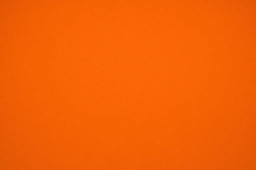 Polyester-Stoff - reißfest und wasserabweisend - 150 cm Orange
